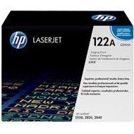 Bęben światłoczuły HP 122A do Color LaserJet 2550/3600/2820/2840