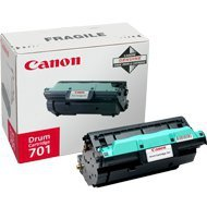 Bęben światłoczuły  Canon  EP701  do LBP-5200, MF-8180  C