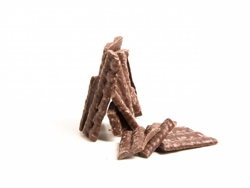 Czekolada kulinarna 100% kakao 500 g
