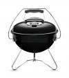 Grill węglowy Smokey Joe Weber