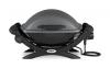 Grill elektryczny Q1400 Weber