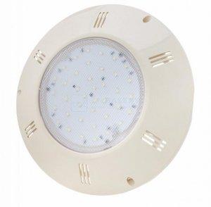 Lampa Flat Seamaid 502860 LED White 16,3 W