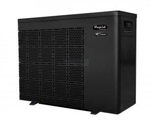 Pompa ciepła Rapid Inverter 20,5 kW