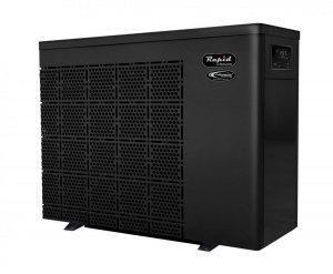 Pompa ciepła Rapid Inverter 13 kW
