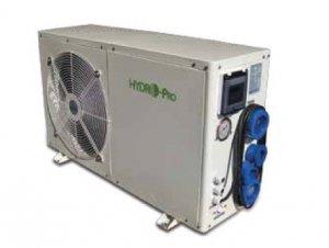 Pompa ciepła Hydro Pro 7