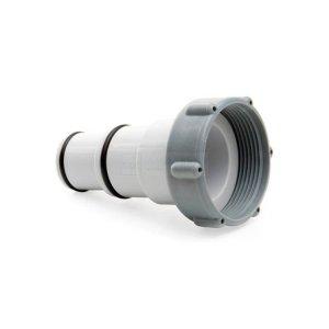 Adapter A Intex 10849