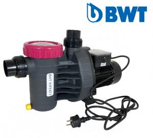 Pompa BWT TimeControl 110