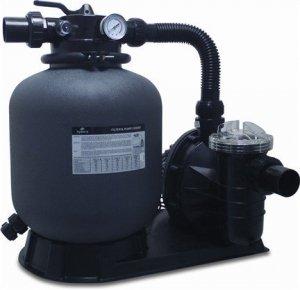 Zestaw filtracyjny Hydro-S FSP390-4W