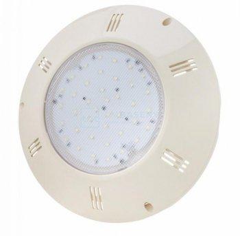 LAMPA BASENOWA FLAT SEA MAID WHITE 16,3W LED