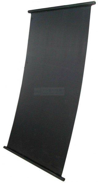 Panel Solarny 4,5 x 1,2m / 5,4m2