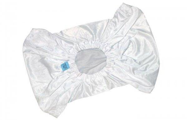 Wymienny worek filtrujący do odkurzaczy Galeon Med, FL, RC
