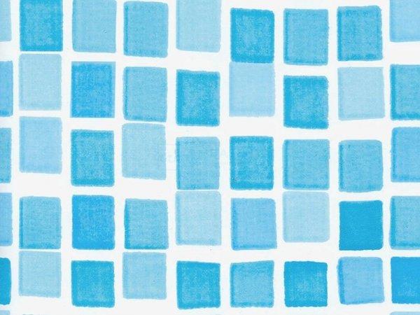 Folia 3,6 x 1,2 - Mosaic - 0,3 mm