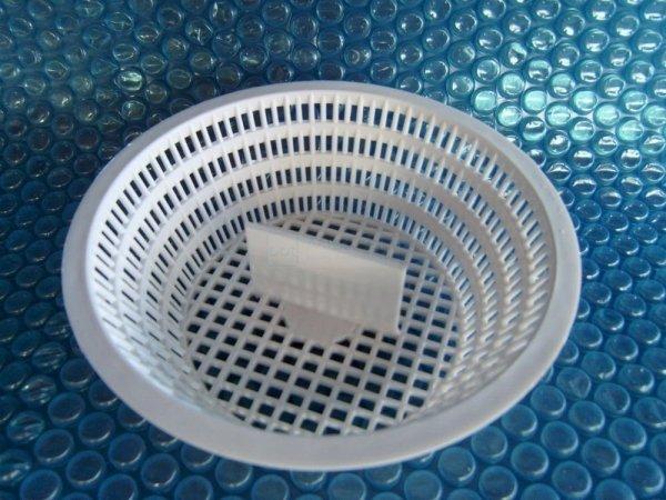 Koszyk skimmera Astralpool MINI