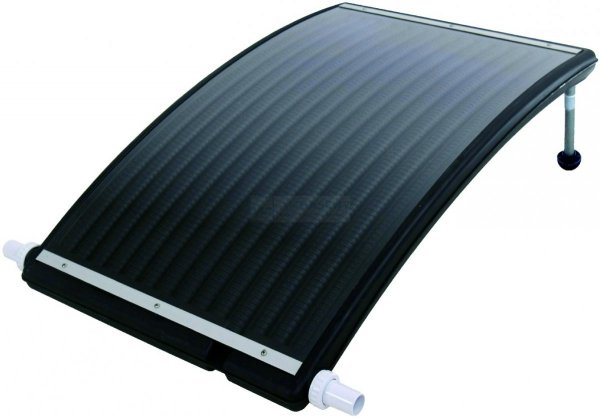 Panel solarny SLIM 3000 0,7m2