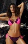 Marko kostium kąpielowy Trish Bacco-Flash Pink M-458
