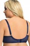 Gorsenia K560 Monique biustonosz miękki tył