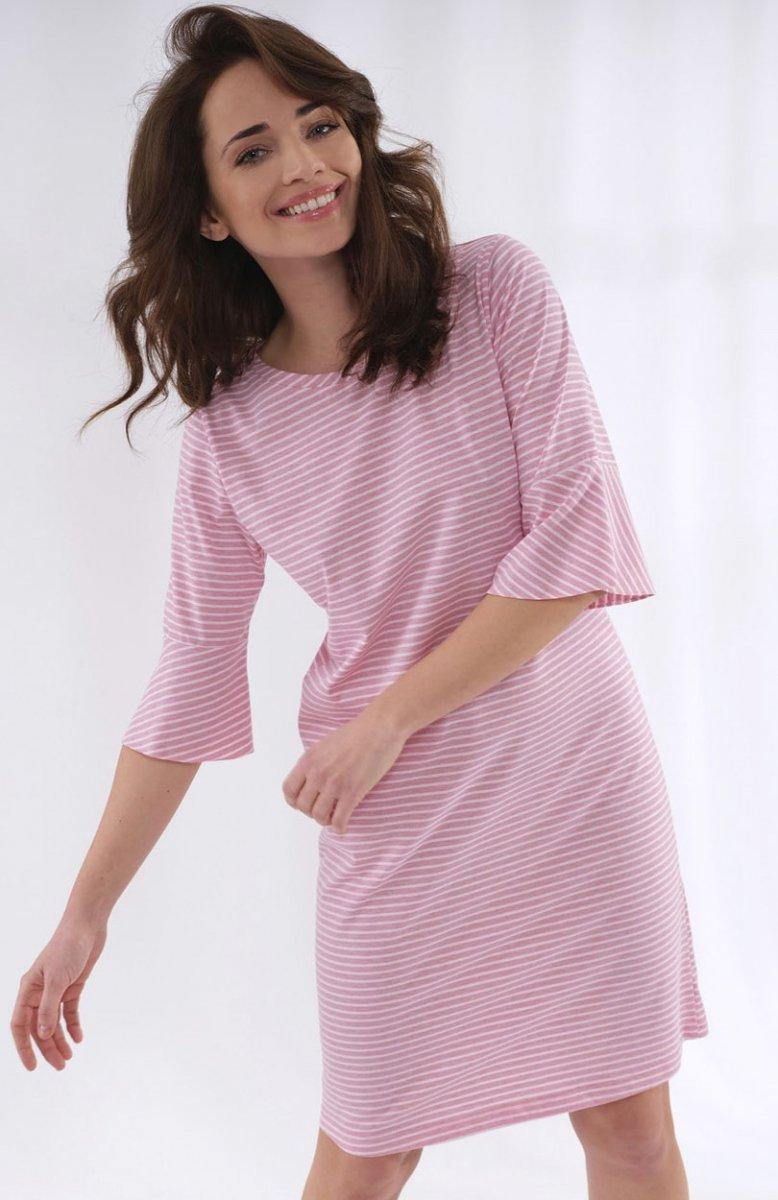 52992b0b600bf4 Cana 818 MAXI PLUS koszula - Najlepsze ceny i opinie - sklep Intimiti.pl