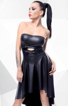 Erotyczna sukienka Demeter