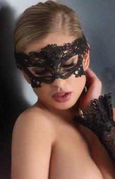 Livia Corsetti 13004 maska