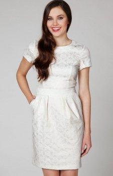 Ambigante ASU0023 sukienka