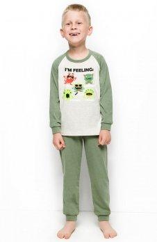 Taro Gaweł 765 '19 piżama