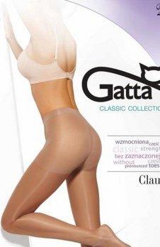 Gatta Claudia rajstopy