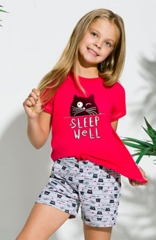 Taro Hania 2200 '18 piżama