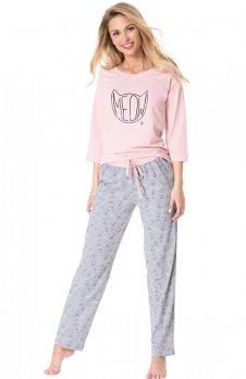 Rossli SAL-PY 1067 piżama