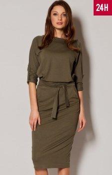 Figl 246 sukienka