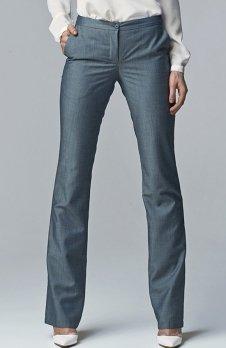 Nife SD20 spodnie jeans