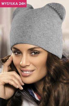 Kamea Betty czapka