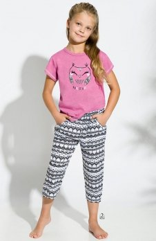 Taro Beki 2213 '18 piżama