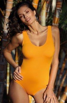 Marko kostium kąpielowy Hermiona Soleil M-597
