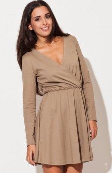 Katrus K116 sukienka