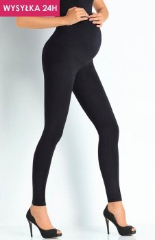Trendy Legs Dorothy legginsy ciążowe
