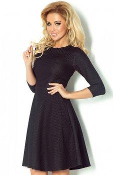 SAF Contessa sukienka czarna