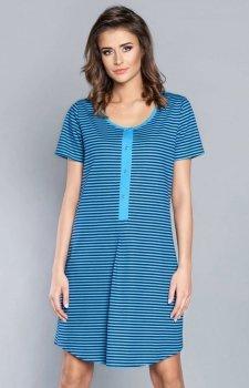 Italian Fashion Sitia kr.r. nocna koszula