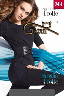 Gatta Rosalia frote rajstopy