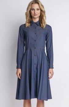 Lanti SUK130 sukienka