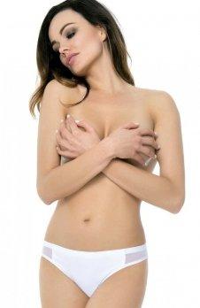 Julimex Bikini Panty figi