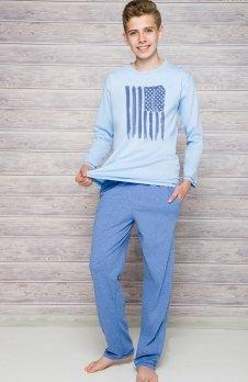 Taro Karol 1175 N piżama