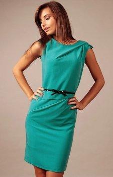 Vera Fashion Estera sukienka