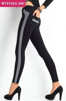 Trendy Legs Emma legginsy
