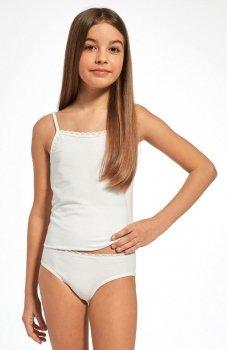 Cornette Young Girl 316/01 komplet dziewczęcy