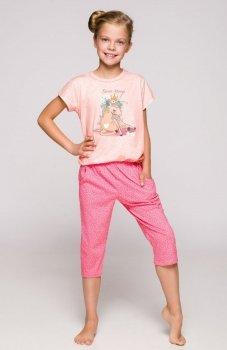 Taro Beki 2214 '19 piżama