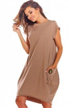 93f916fe Sukienki dzienne - Sukienki - Moda | Najlepsze ceny i opinie - sklep ...