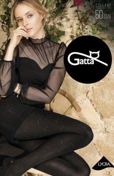 Gatta Loretta 112 rajstopy