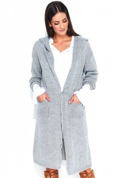b37438b82984f0 Swetry damskie i męskie - ciepła odzież na jesień i zimę   Najlepsze ...
