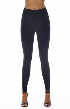 Bas Bleu Asami legginsy push-up