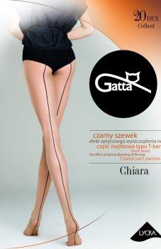 Gatta Chiara 05 rajstopy